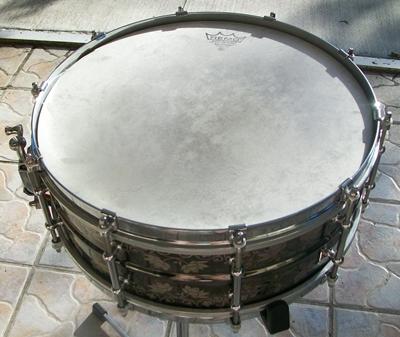 snare drum addict getting ahead part 2. Black Bedroom Furniture Sets. Home Design Ideas