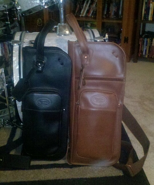 Snare Drum Addict Stick Bags Function And Vanity